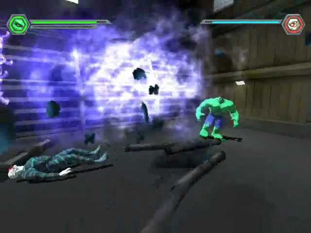 download game ultraman pc tanpa emulator