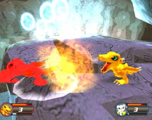 download game digimon rumble arena ps1 ukuran kecil