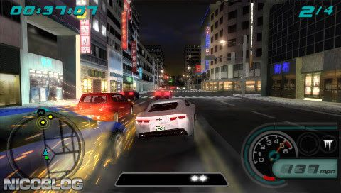 download game ppsspp paling bagus