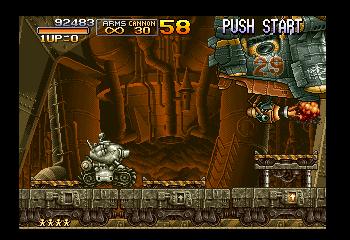 download game ps1 metal slug ukuran kecil