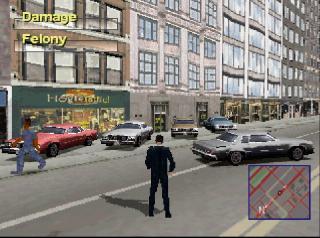 download game ps1 ukuran kecil rip